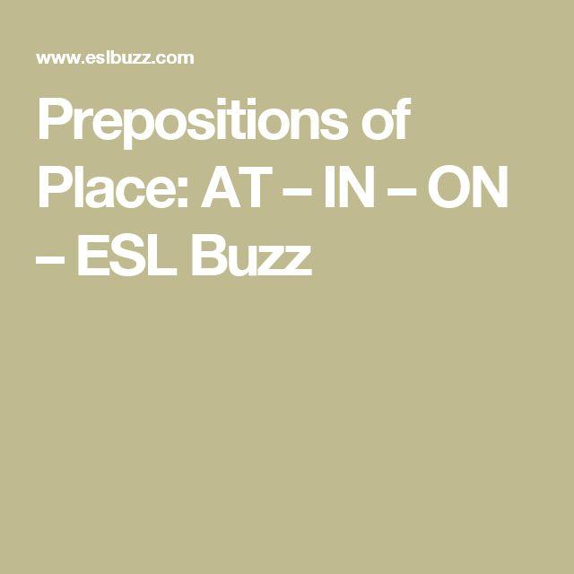 87 besten anglai Bilder auf Pinterest | Lernen, Englische grammatik ...