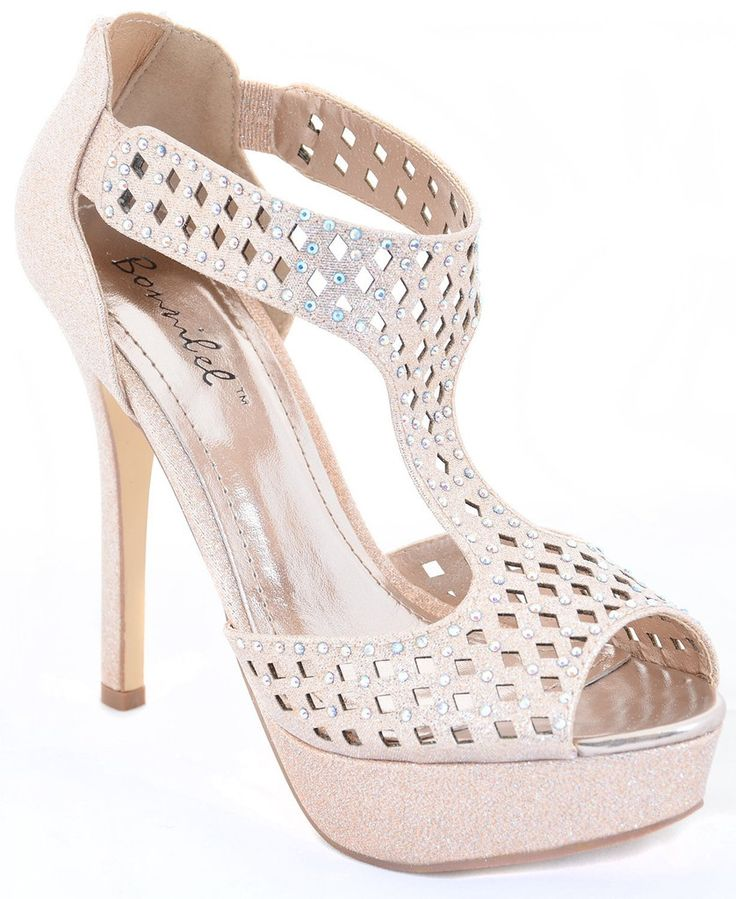 17 best images about pumps heels on s