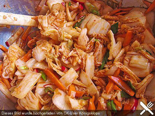 121 besten Asiatische Gerichte Bilder auf Pinterest | Asiatische ...