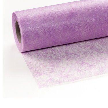25 m x 30 cm Sizoflor® Vlies Original Tischband Tischläufer flieder lavendel lila Hochzeit Taufe ... von Tisch-Deko, http://www.amazon.de/dp/B005W2RN3I/ref=cm_sw_r_pi_dp_gfCTtb14WAHM2