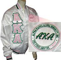 AKA's Only   Paraphernalia for the Ladies of Alpha Kappa Alpha Sorority, Inc by stuff4GREEKS