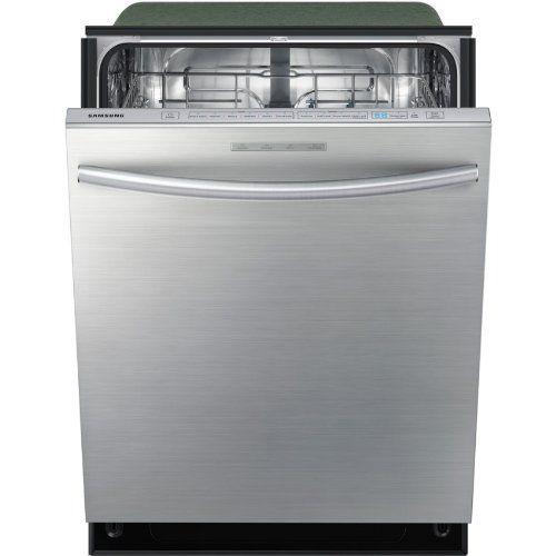 Wes Kitchenaid Dishwasher
