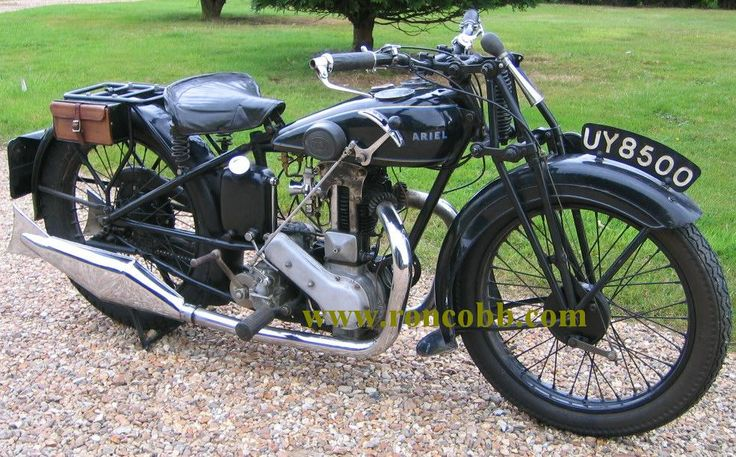 bicycles for sale | ... , vintage and antique motorcycles for sale by owner. Browse Bikes