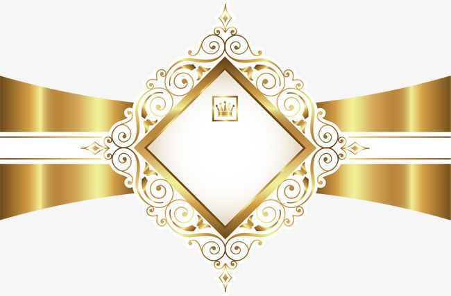 ترف مزخرف خمر بطاقات المعايدة زخرفة أنيقة إطار الصورة زخرفة أنيقة الإطار Png وملف Psd للتحميل مجانا Ornament Frame Frame Clipart Wedding Frames