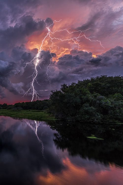 394 best Stormy Weather images on Pinterest | Mother ...