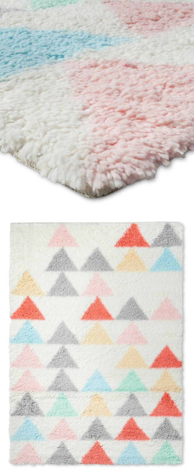 Dorm Room Rugs: 684 Best Images About College Dorm Room Ideas