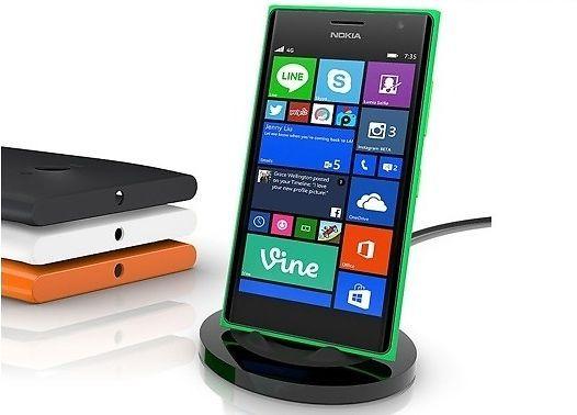 www.123nhanh.com: Thay ic nguồn nokia lumia 735 vô nước uy tín