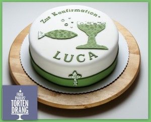 Torte Konformation Junge Tortenkurse Saarbrücken Kaiserslautern Landstuhl. (Favorite Cake Families)