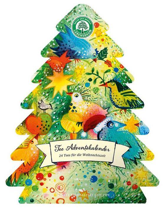 8 best Adventskalender u2013 Inhalte mit Sinn statt Ramsch images on - schnelle k che warm