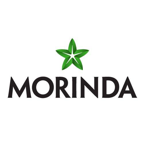Morinda Blog