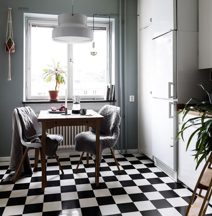 50 Modern Scandinavian Kitchens That Leave You Spellbound: Best 25+ Swedish Kitchen Ideas On Pinterest