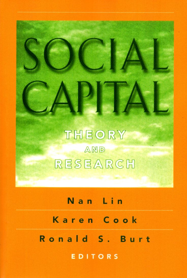 social capital and women entrepreneurship in This paper examines the role of social capital on female entrepreneurship ( measured by self-employment) in two distressed regions in northern vietnam  social.