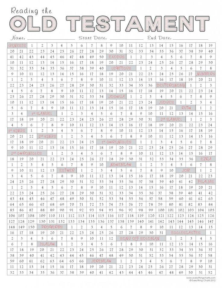 еометрии коевклидовой и копсевдоевклидовой плоскостей учебное пособие