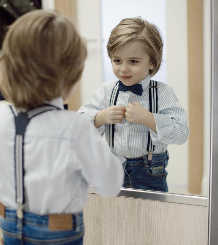 Image May Contain 1 Person Standing And Child Child Contain Image Person Standing Cutehairs Cute Kids Photography Cute Babies Photography Cute Kids