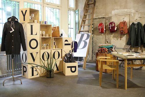 124 best images about concept stores shops horeca on pinterest delft industrial and restaurant. Black Bedroom Furniture Sets. Home Design Ideas