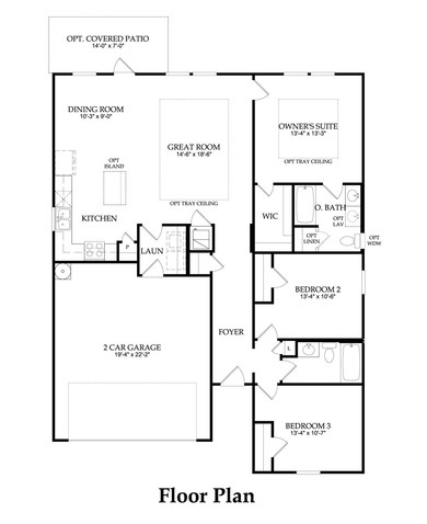 For A Cottage Like This 43050 Is A Bargain Click To View Floor Plan together with I0000HiGyOdkMUmI likewise Floorplans further House Ideas likewise Aspen Planb. on aspen cottage house plans