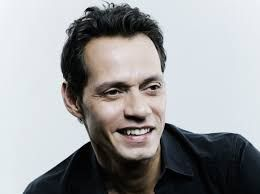 Willy con Marc Anthony y Oscarcito - http://wp.me/p7GFvM-IKy