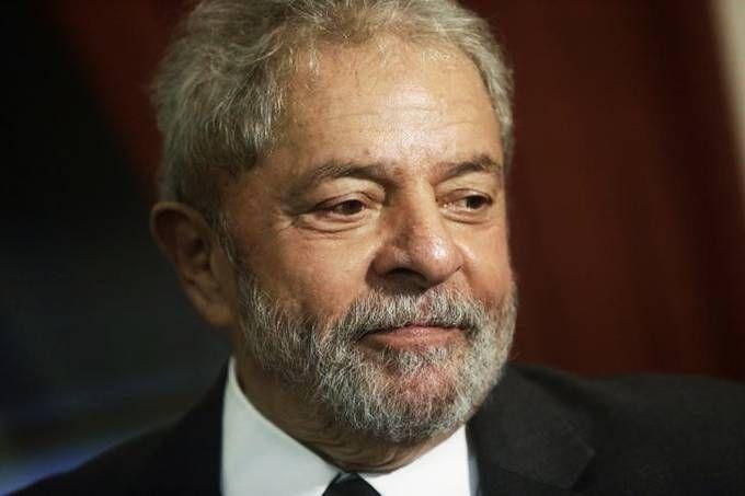 BLOG - Com  Jornalismo Levado a Sério. - BISPO MAGALHÃES: ATÉ QUANDO NÓS BRASILEIRO HONESTOS DEVEREMOS ACEIT...