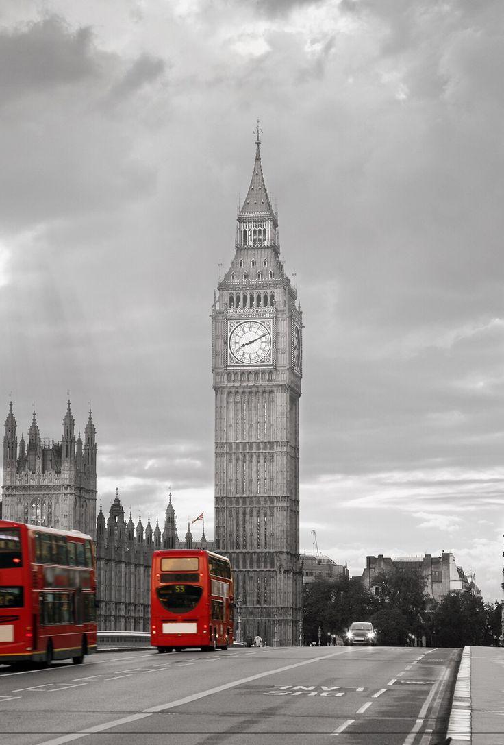 Londres..☺️☺️