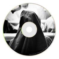 Eme Kulhnek - Madre Santa EP [BR211] by Bedroomrecords09 on SoundCloud
