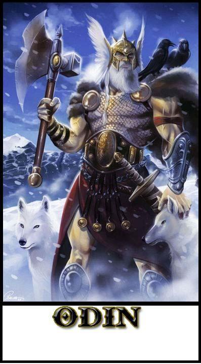 Age of Mythology Showcase: Thor