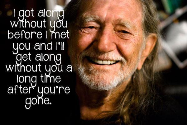 626008 10 10 amazing Willie Nelson quotes in honor of 420 (10 photos)