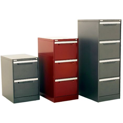 Formco Filing Cabinets. Formco Filing Cabinet Features:   Australian Made  With A Lifetime Warranty