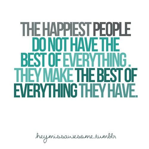 happinessThinking Positive, Remember This, Happiest People, Life, Inspiration, Quotes, Be Happy, Happy People, True Stories