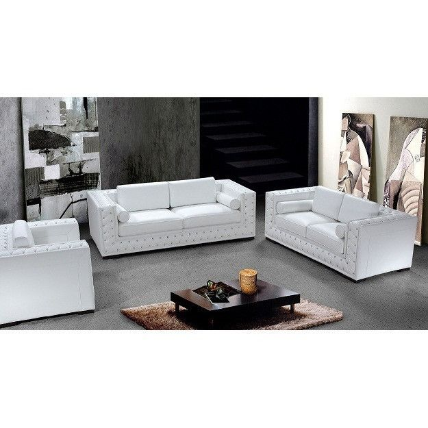 best 25 modern leather sofa ideas on pinterest tan leather couches tan leather sofas and leather sofa