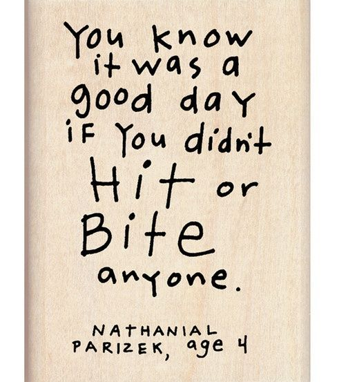 Cute Motivational Quotes Pinterest: Inn Trending » Positive Quotes Of The Day Funny Quotes