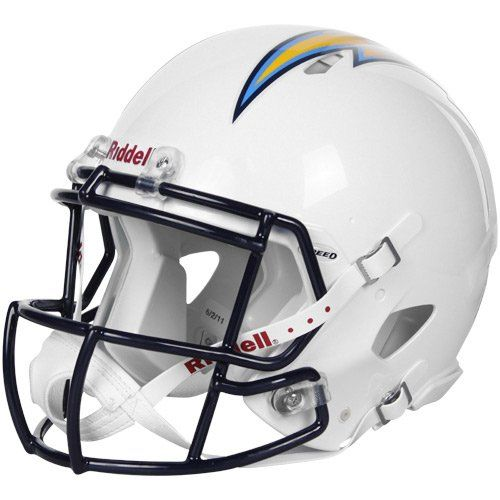 San Diego Chargers Cheerleaders Roster: 58 Best Images About Football Helmets On Pinterest
