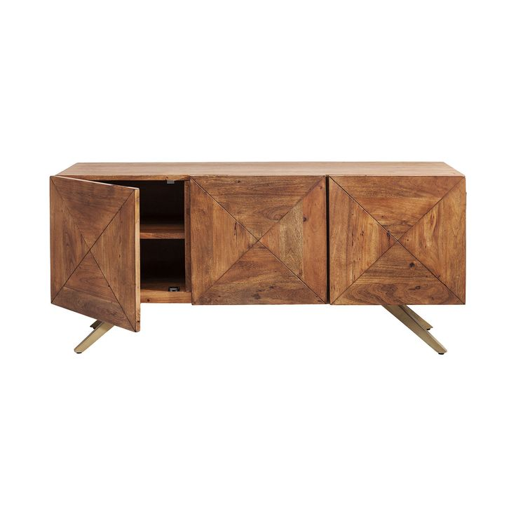 KARE Design La Cruz Sideboard
