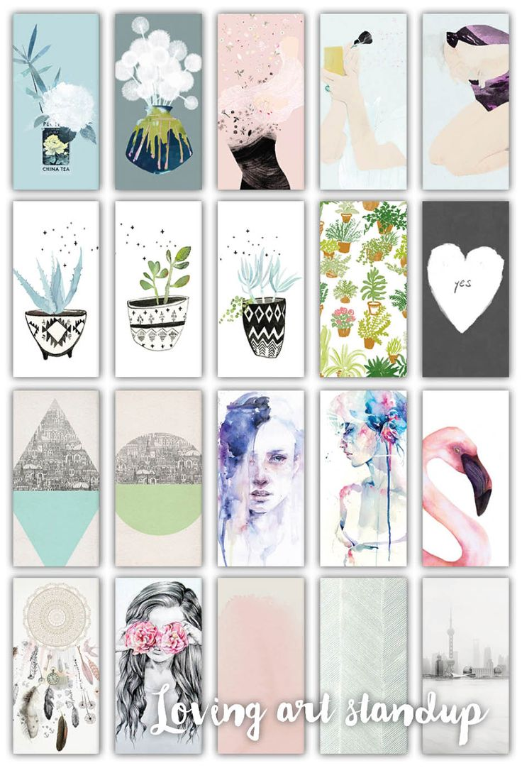 My sims 3 blog sims 3 collage wall decor by michelleab - Lana Cc Finds Wanderlustwall Decorclothsts4 Ccblogsims