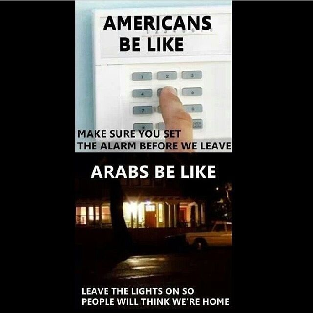 29026a49d7bbcb2adca9ef666ec16ef1 arab american arab problems 335 best arab muslim memes images on pinterest arab problems