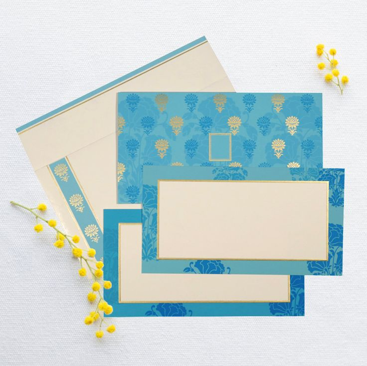 matter for wedding invitation in gujarati%0A Buy now the highquality floral wedding invitations for your theme weddings  with and celebrate your wedding ceremony with exclusive designs of floral