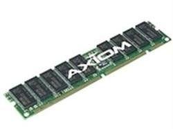 AXIOM 1GB ECC PC3200 DG152A FOR HP/COMPAQ WORKSTATION XW4100 Electronics Computer Networking