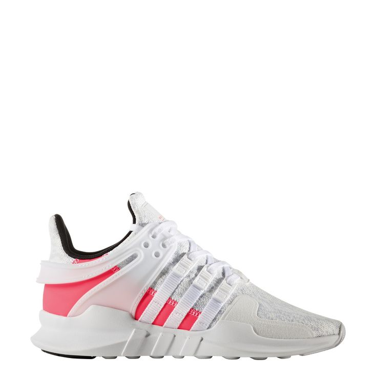 low priced 34056 452c2 ... adidas zapatilla eqt support purpura new list ee163 2414d ...