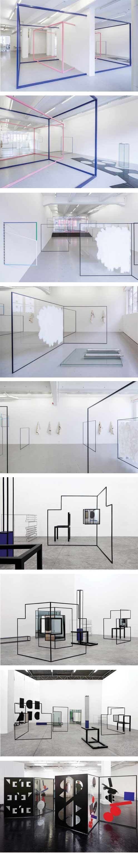 Jose Leon Cerrillo | works (2009 – 2014)