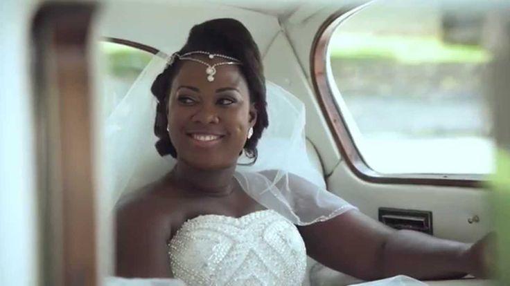 Jennifer & Mathias - Cette video de mariage va vous faire pleurer | Videographie mariage Baptiste Montréal  | Wedding videographer based in Montreal (Quebec).