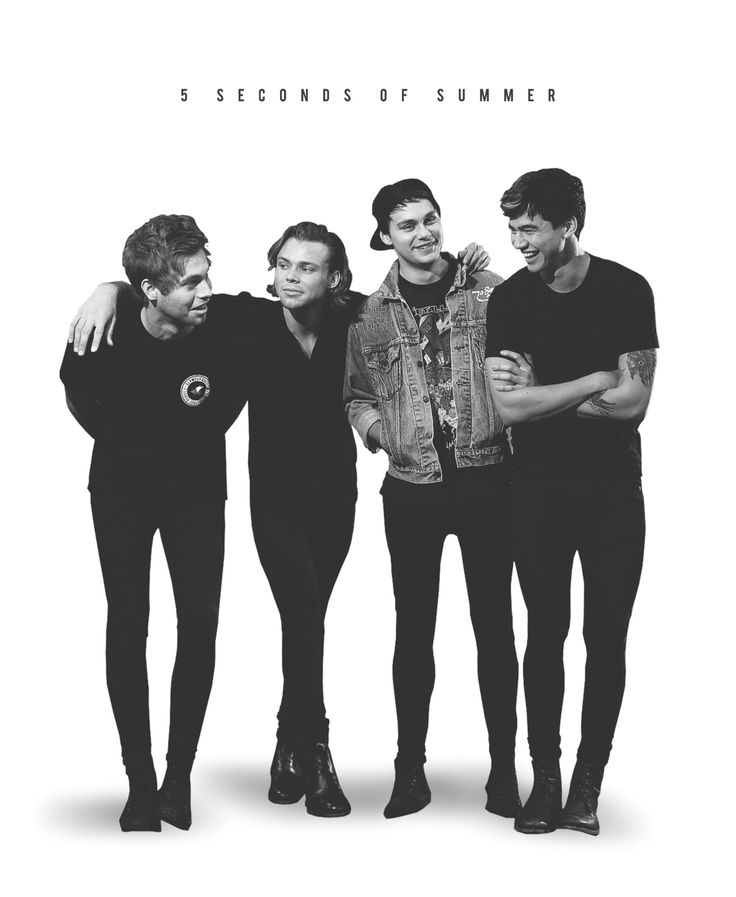 GUYS I GENUINELY THOUGHT THIS WAS AN EDIT OF 5SOS WITH GIRLS LEGS BUT ITS THEIR ACTUAL LEGS AND IM CRYING WITH LAUGHTER!!!!!!!!!