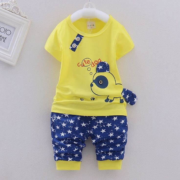 Check out the site: www.nadmart.com   http://www.nadmart.com/products/autumn-2016-baby-2pic-suit-set-tracksuits-coon-girl-boy-sport-clothing-sets-velvet-sport-suits-hoody-t-shirt-pants/   Price: $US $11.78 & FREE Shipping Worldwide!   #onlineshopping #nadmartonline #shopnow #shoponline #buynow