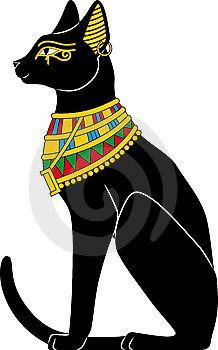 egypt-cat-prev1265773279Akdx1G.jpg (218×350)