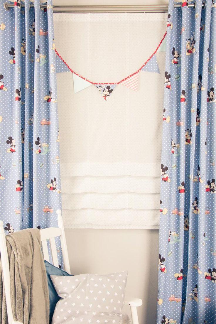 Vorhang für Kinderzimmer Wohnzimmer Vorhang für Kinderzimmer Schönes Leben Ihr Schatz …   – Home Design Ideas Free Pictures