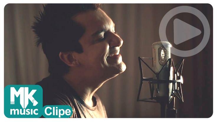 Regis Danese - Profetizo (Clipe Oficial MK Music em HD)