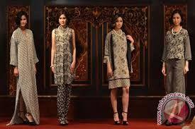 Image result for batik danar hadi
