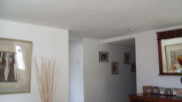 Excelente casa lote para venta en Betania Casas en Venta en Barranquilla - INURBANAS S.A.S