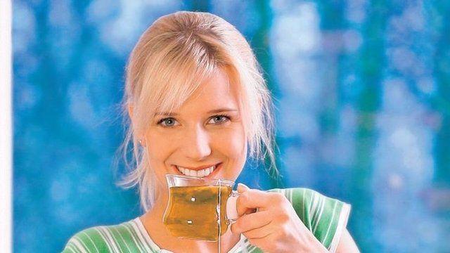 S pomocou detoxu sa zbavíte pár kíl a najmä odstránite z tela škodlivé toxíny.