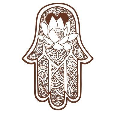 fatima hand tattoo - Pesquisa Google