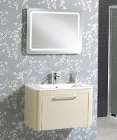 Bathroom Mirrors Essex 15 best archie's bathroom. essex ig2 images on pinterest   luxury