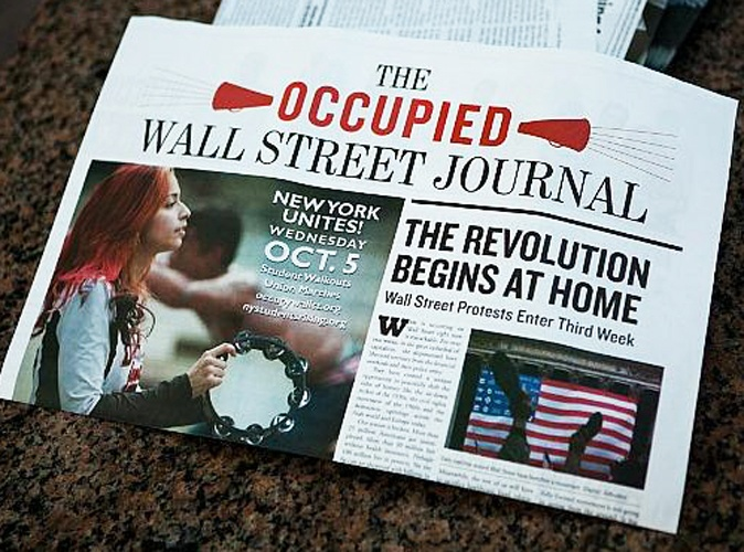 Occupy Wall Street JournalBeats, At Home, Better Messages, Occupywallstreet Ow, Street Httpjoycomow, Affiliate Media, People Revolutions, Occupy Wall Street, Occupy Movement